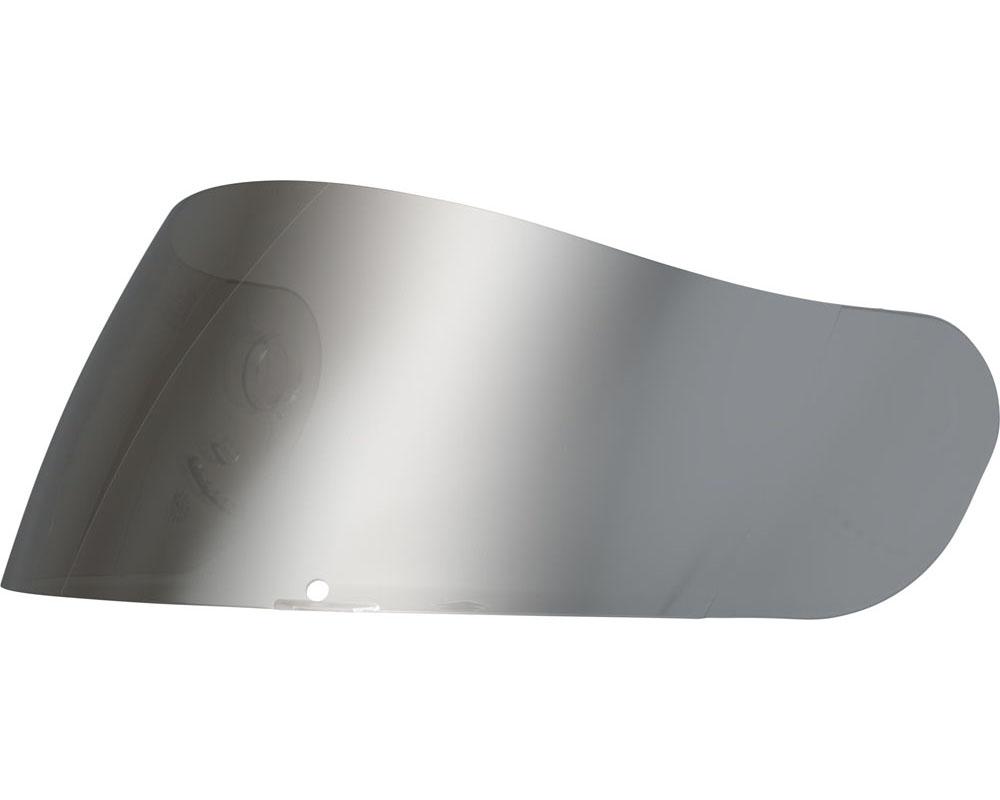 Fly Racing 73-88404 Revolt Face Shield