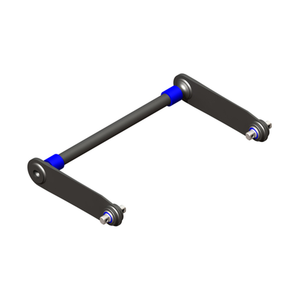 Atro SW59-29000 - Sway Bar Assembly