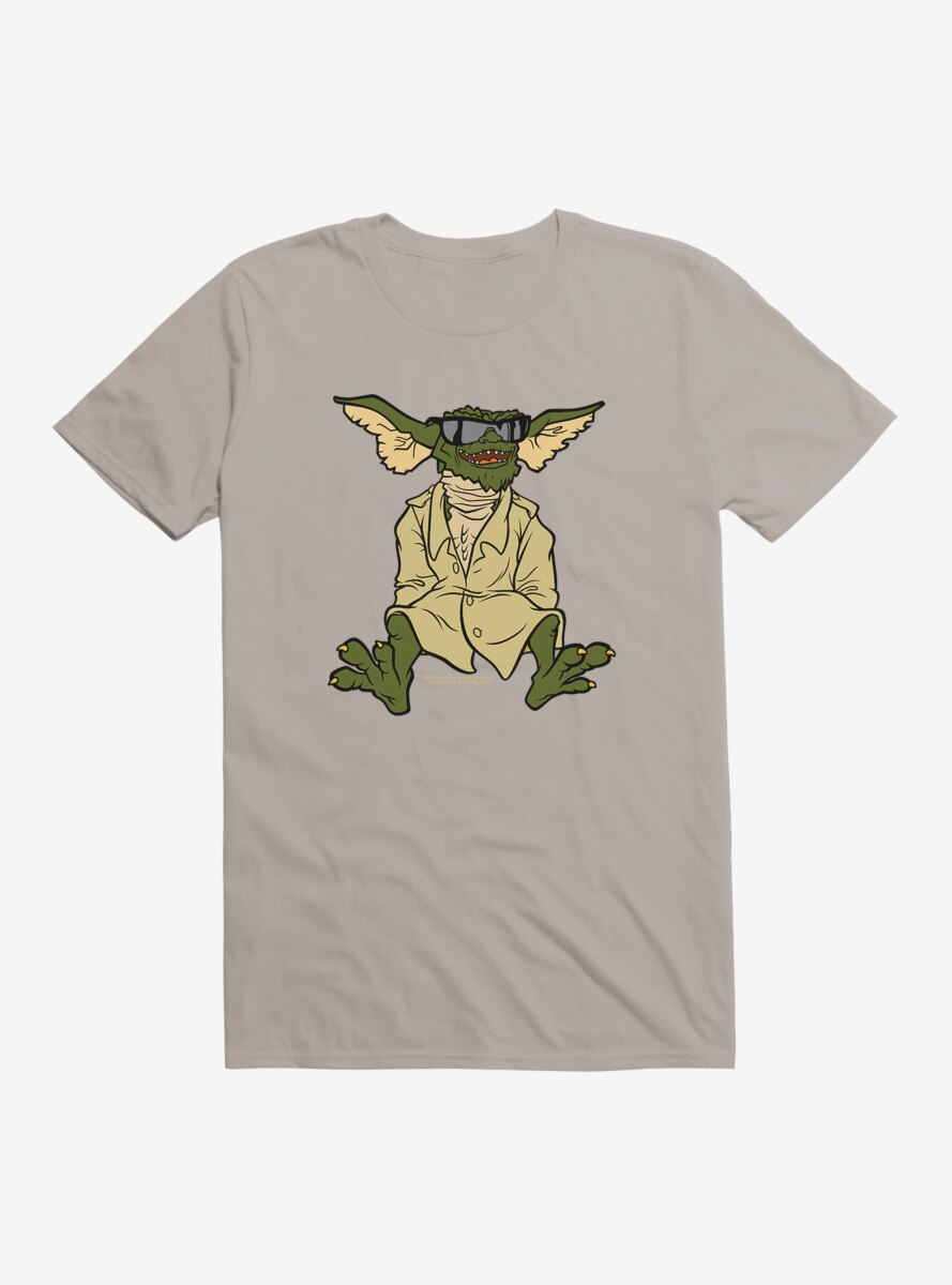 Gremlins Flasher T-Shirt