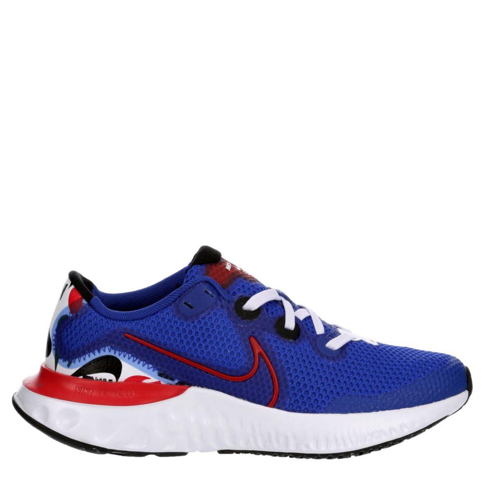 Nike Boys Renew Running 2 Running Shoes Sneakers