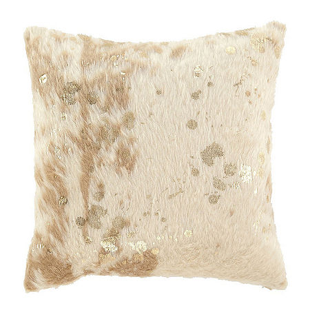 Signature Design by Ashley Landers Square Throw Pillow, One Size , Multiple Colors