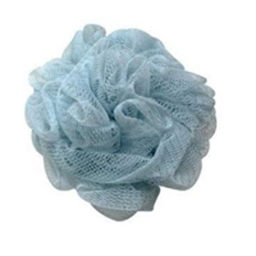 Hydro Body Sponge Blue 1 EACH by Earth Therapeutics