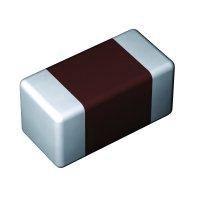 Taiyo Yuden 0402 (1005M) 220nF Multilayer Ceramic Capacitor MLCC 16V dc ±10% SMD EMK105B7224KV-FR (10000)