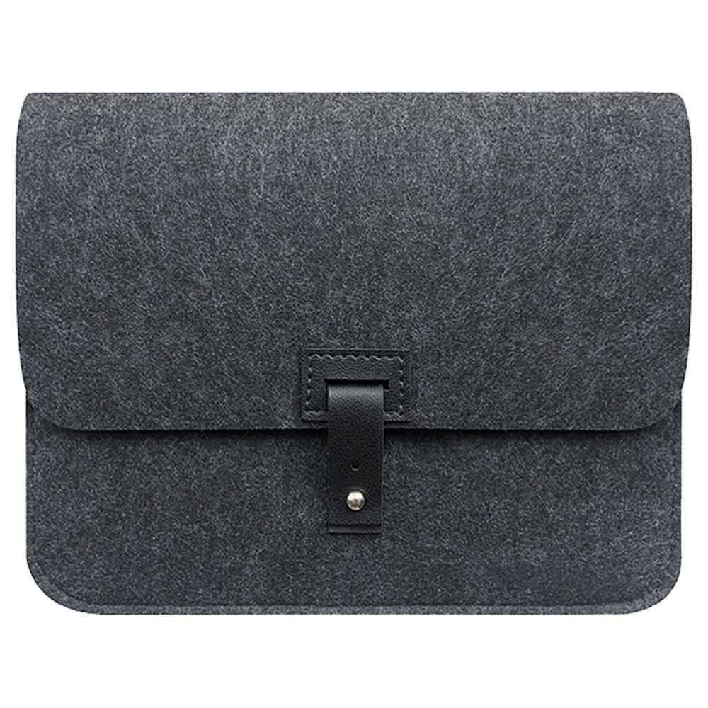 Protective Case for 8.9 Inch Magic-Ben MAG1 Pocket Laptop - Black