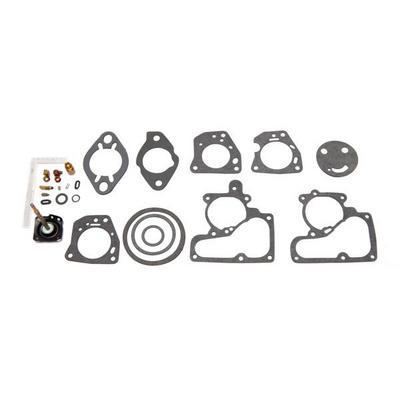 Omix-ADA Carburetor Gasket Set - 17705.11