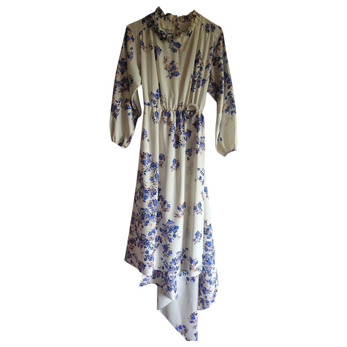 Vetements \N Multicolour dress for Women XS International
