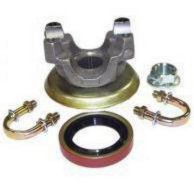 Crown Automotive Yoke Kit - CROD300YOKEUBK