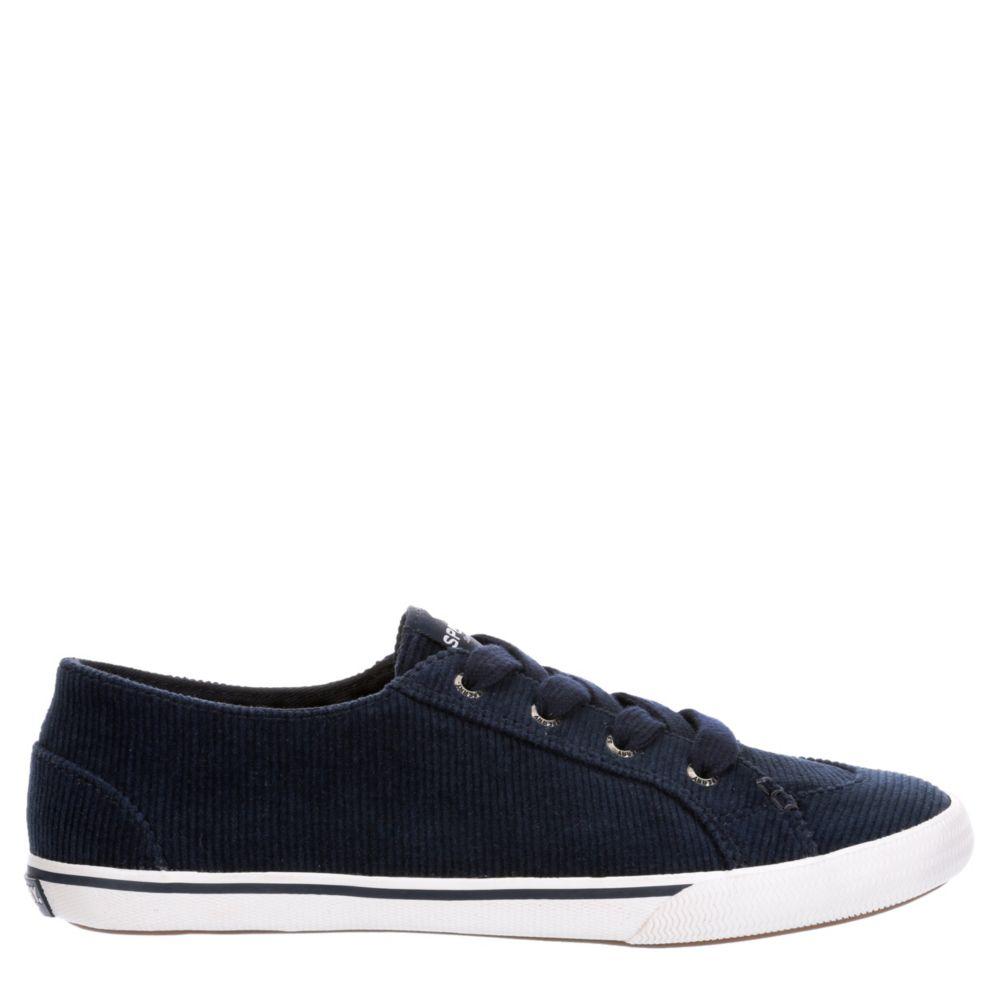 Sperry Womens Lounge Ltt Slip-On Shoes Sneakers