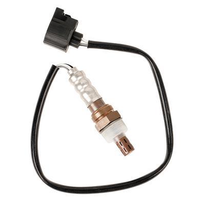 Omix-Ada O2 Sensor - 17222.48