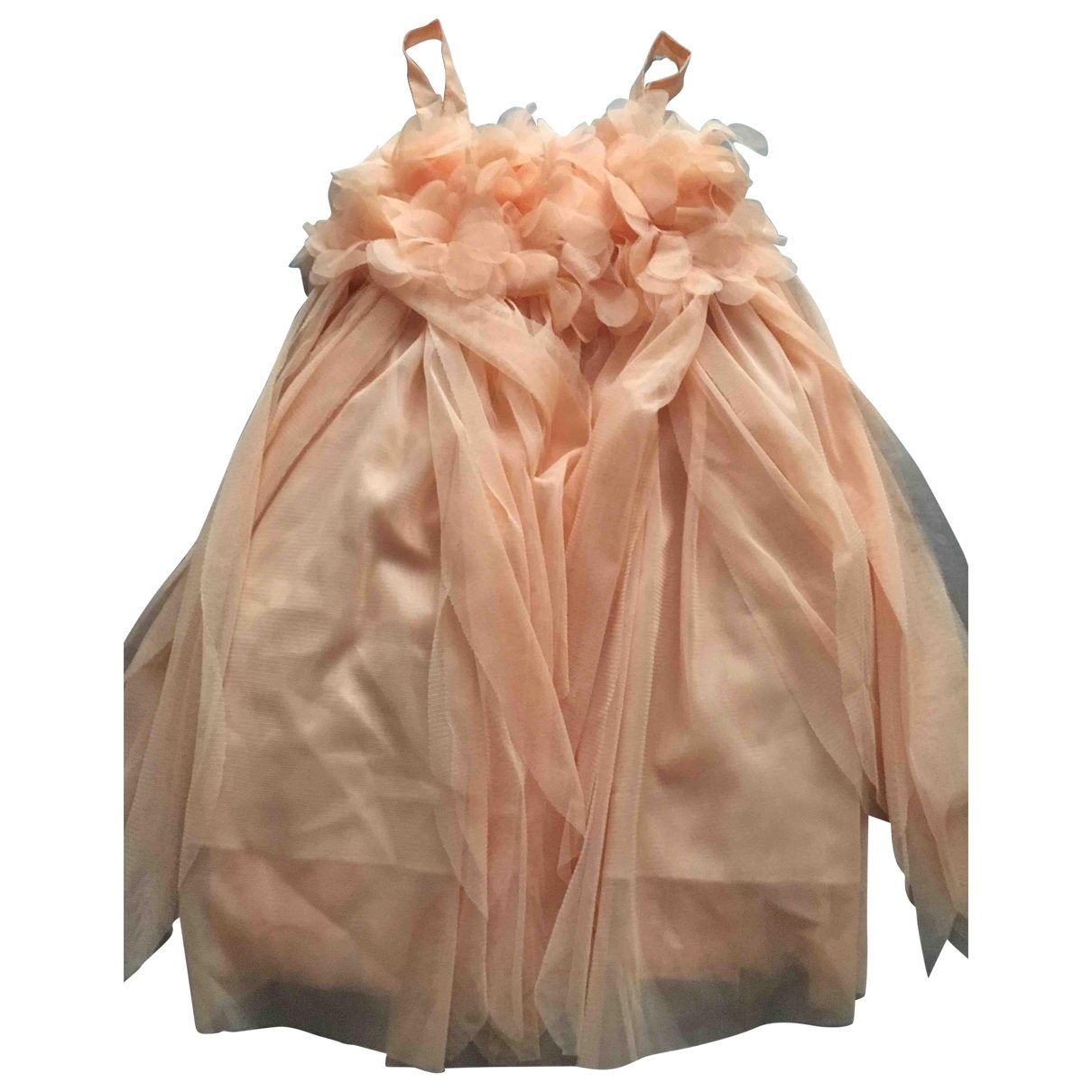 Repetto \N dress for Kids 6 years - up to 114cm FR
