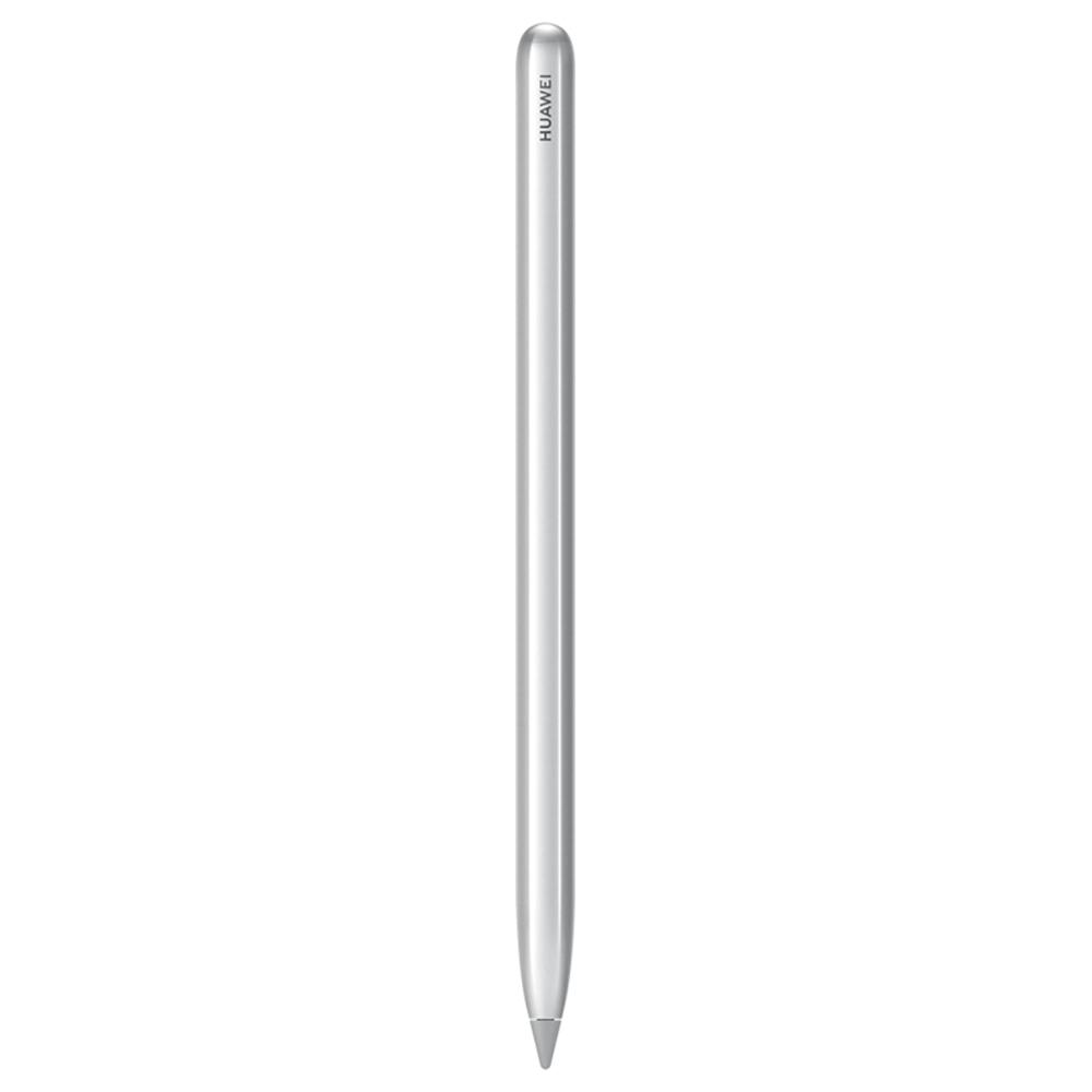 HUAWEI M-Pencil Stylus MatePad Pro Dedicated Stylus 4096 Pressure - Bright Silver