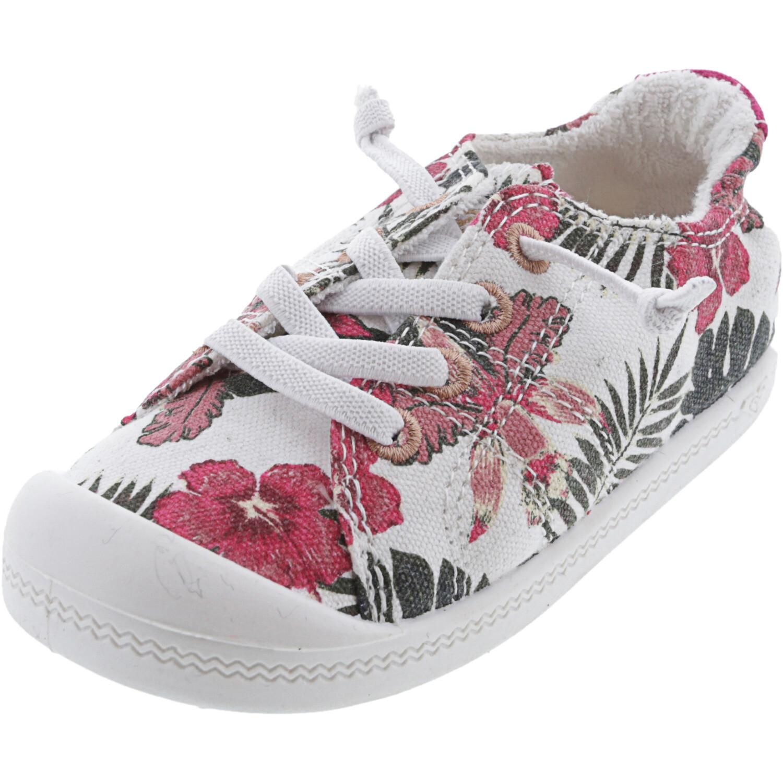 Roxy Bayshore Multi 2 Ankle-High Sneaker - 8M