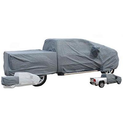 EasyFit Cab Cover