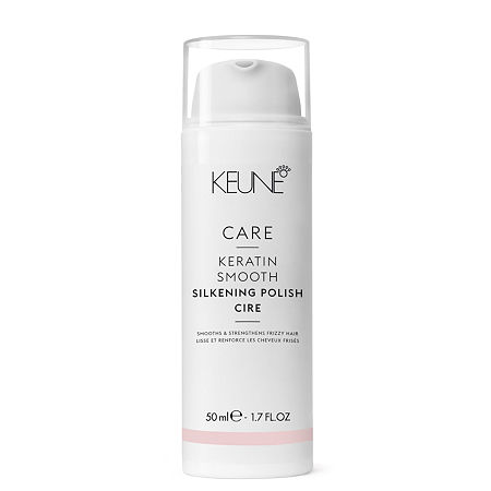 Keune Hair Lotion-1.6 oz., One Size , No Color Family