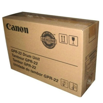 Canon GPR22 0388B003AA tambour original