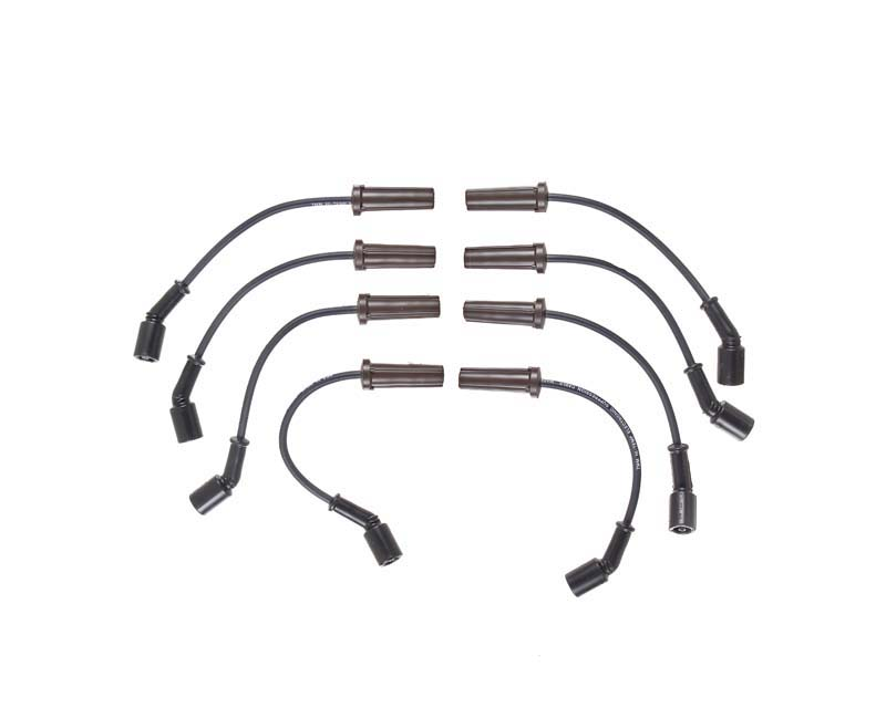 ProConnect 218063 Endurance Plus Wire Set 218063