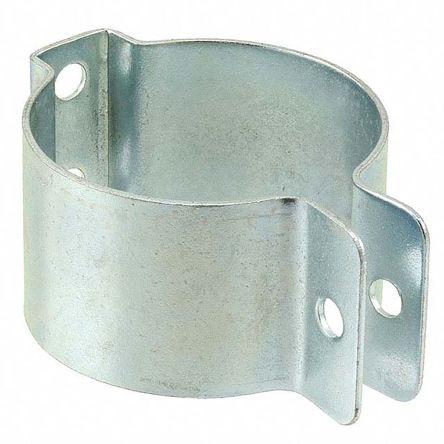 KEMET Capacitor Horizontal Mounting Clip (250)