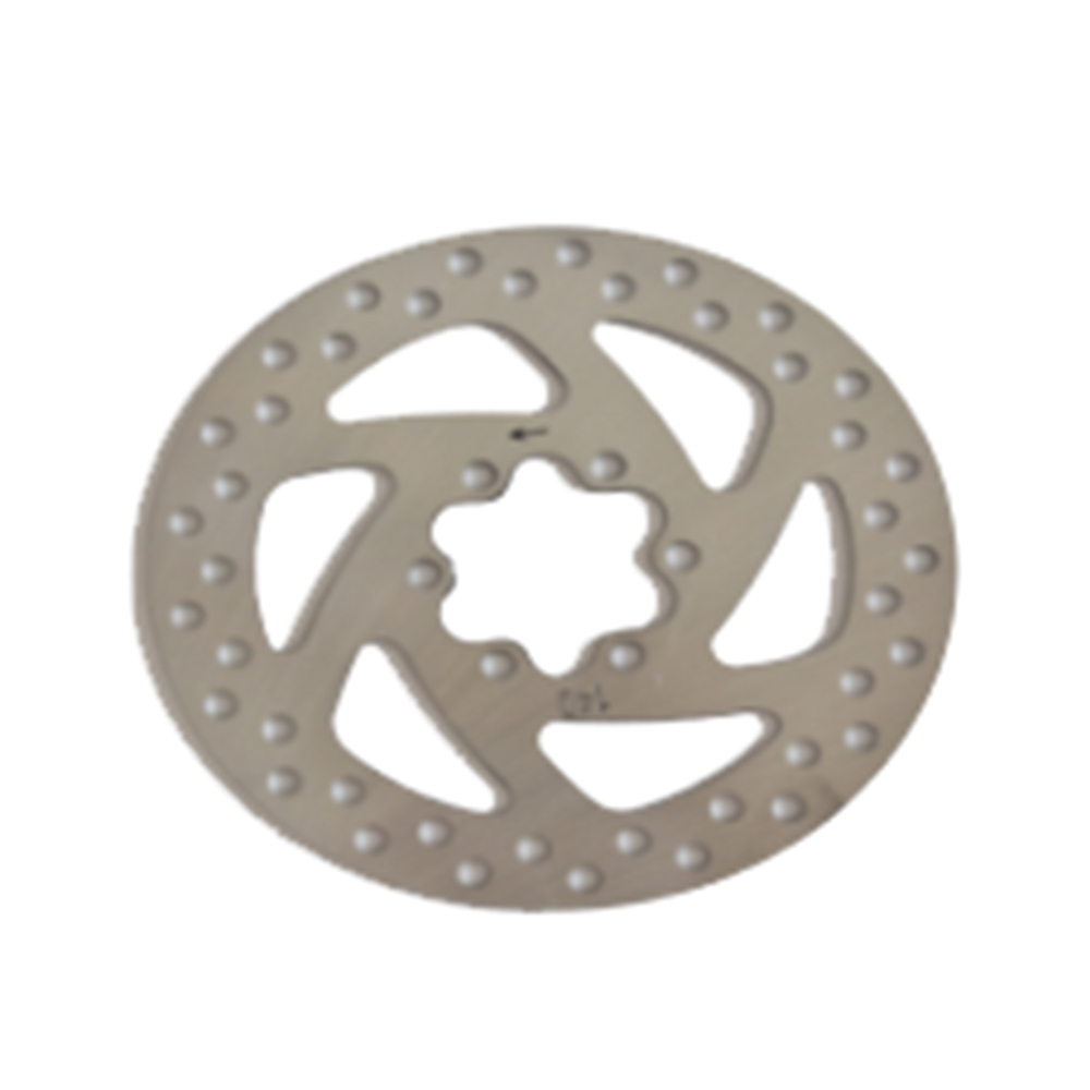KUGOO G-Booster Scooter Spare Parts Brake Disc