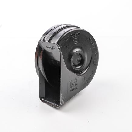 Pai FEH4495 - Horn