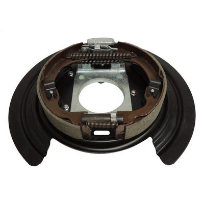 Crown Automotive Backing Plate Assembly - 52125175AA