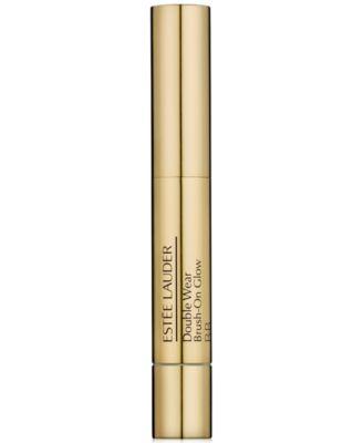 Double Wear Brush-On Glow BB Highlighter - 2C Light Medium
