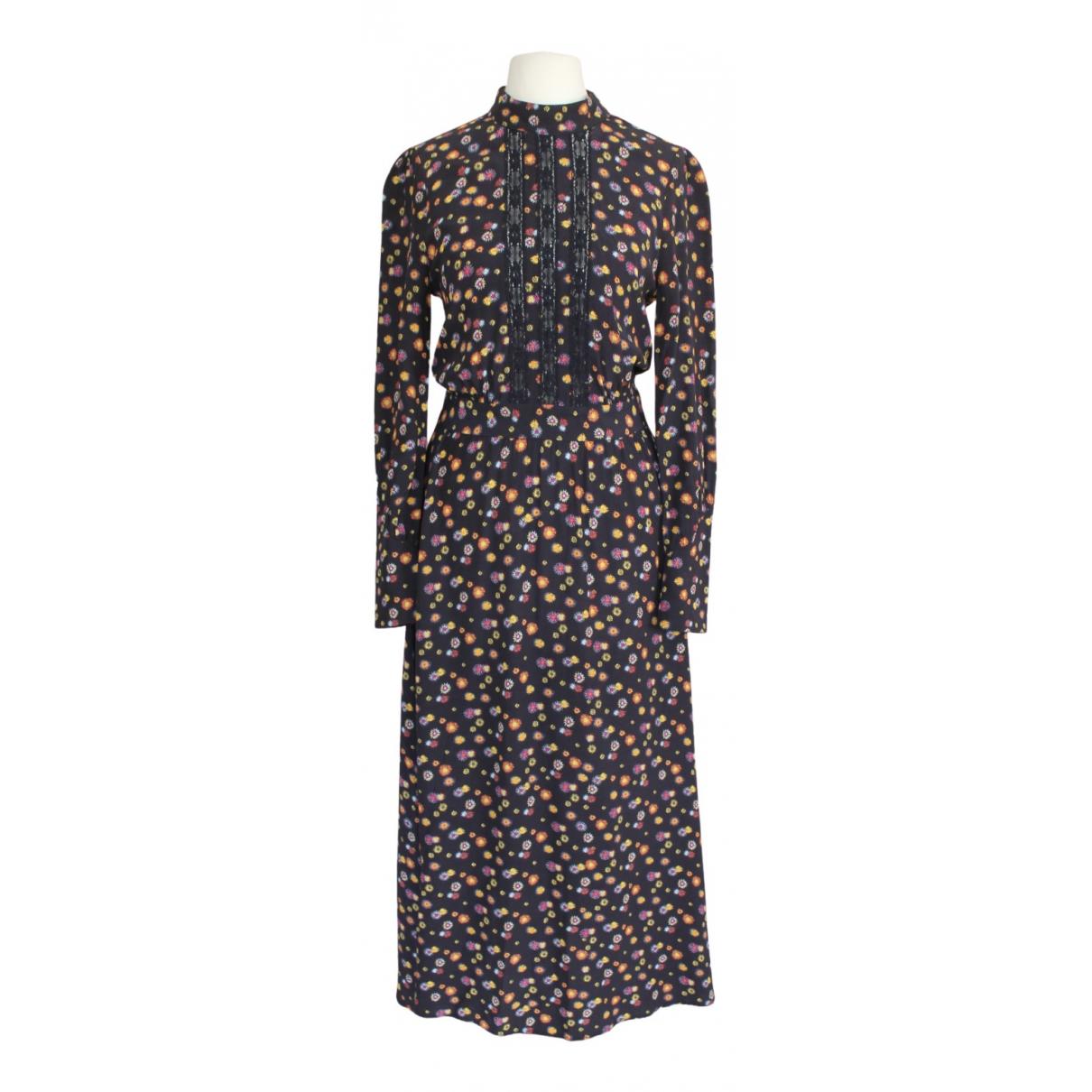 & Stories \N dress for Women 34 FR