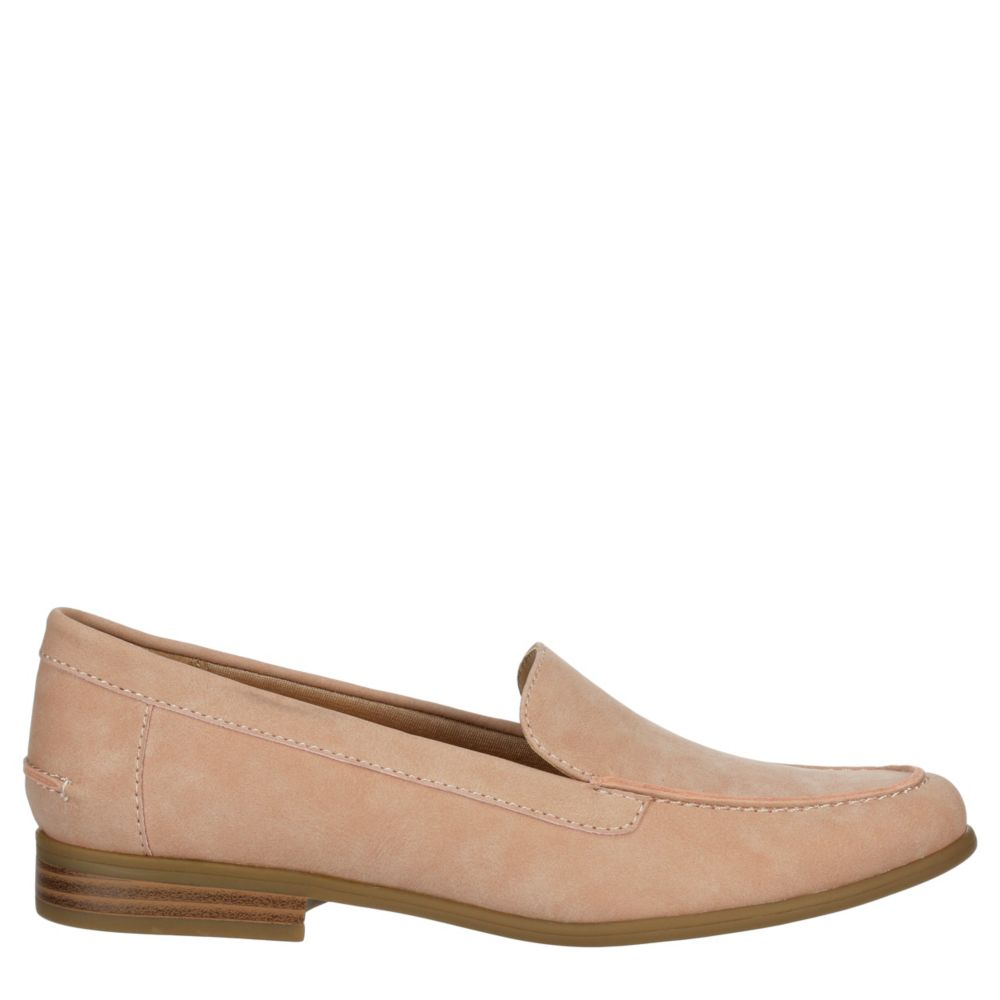 Lifestride Womens Margot