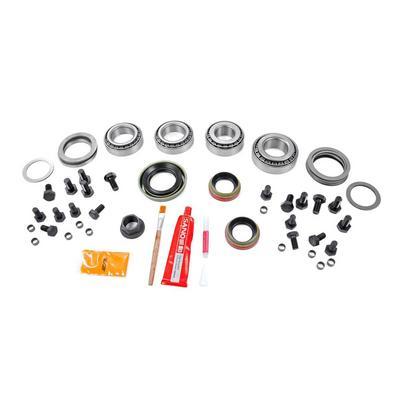 Rough Country Dana 30 HP Master Install Kit Jeep YJ/XJ-Front Axle - 530000356