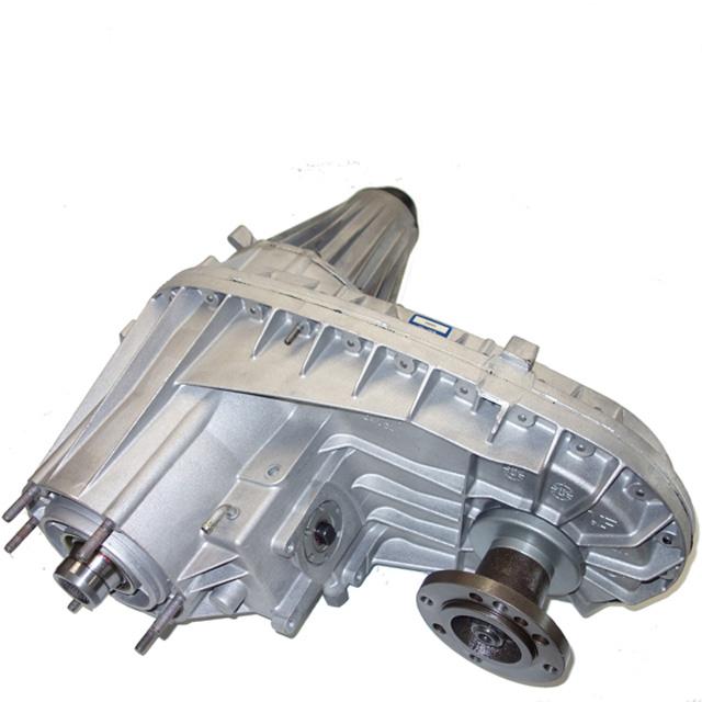 NP273 Transfer Case for Dodge 06-10 Ram Series 23 Spline Input 4|5 Speed Transmissions Zumbrota Drivetrain RTC273D-3