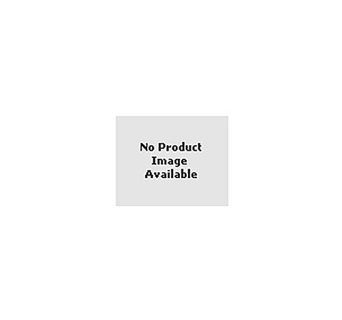 Canton Racing CM Universal Inline Oil Filter Seal Kit