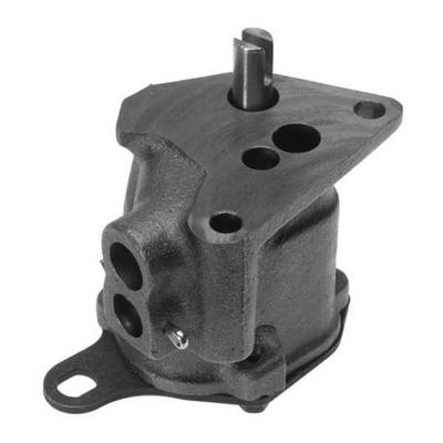 Omix-ADA Oil Pump - 17433.03