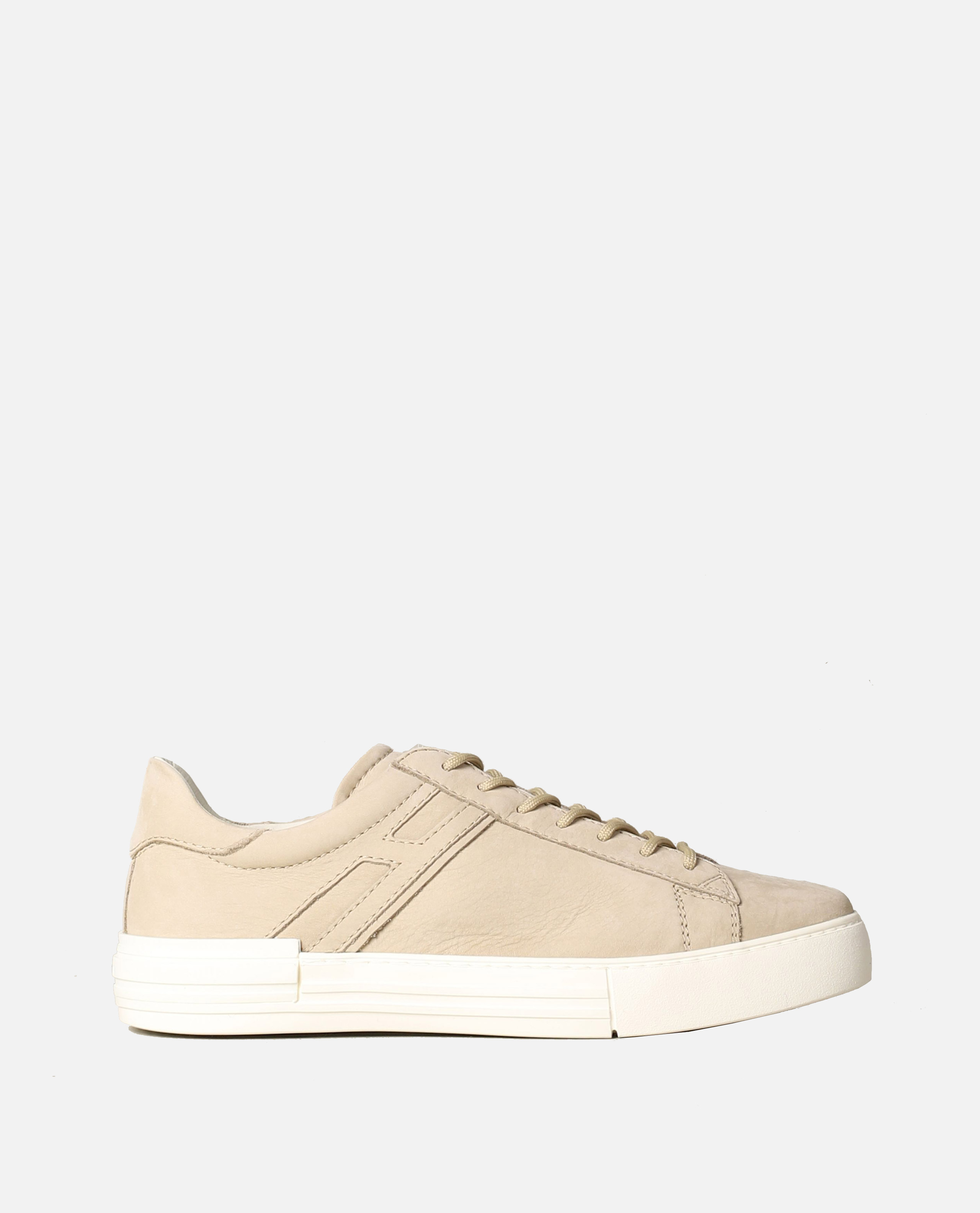 Hogan Rebel Beige