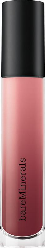 Gen Nude Matte Liquid Lipcolor - Swank (raisin)