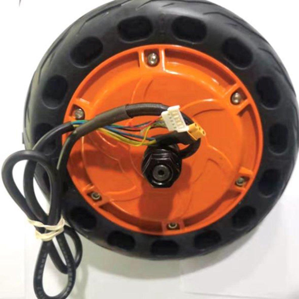 Motor For KUGOO KIRIN S1 - Black