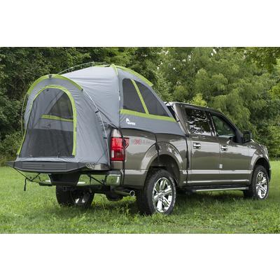 Napier Backroadz 19 Series Truck Tent - Full Size Short Bed - 19033