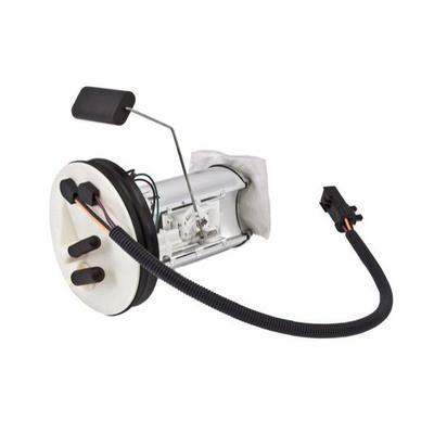 Omix-ADA Fuel Module - 17709.24