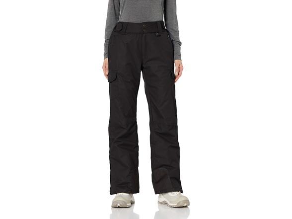Arctix Snow Sports Insulated Cargo Pants