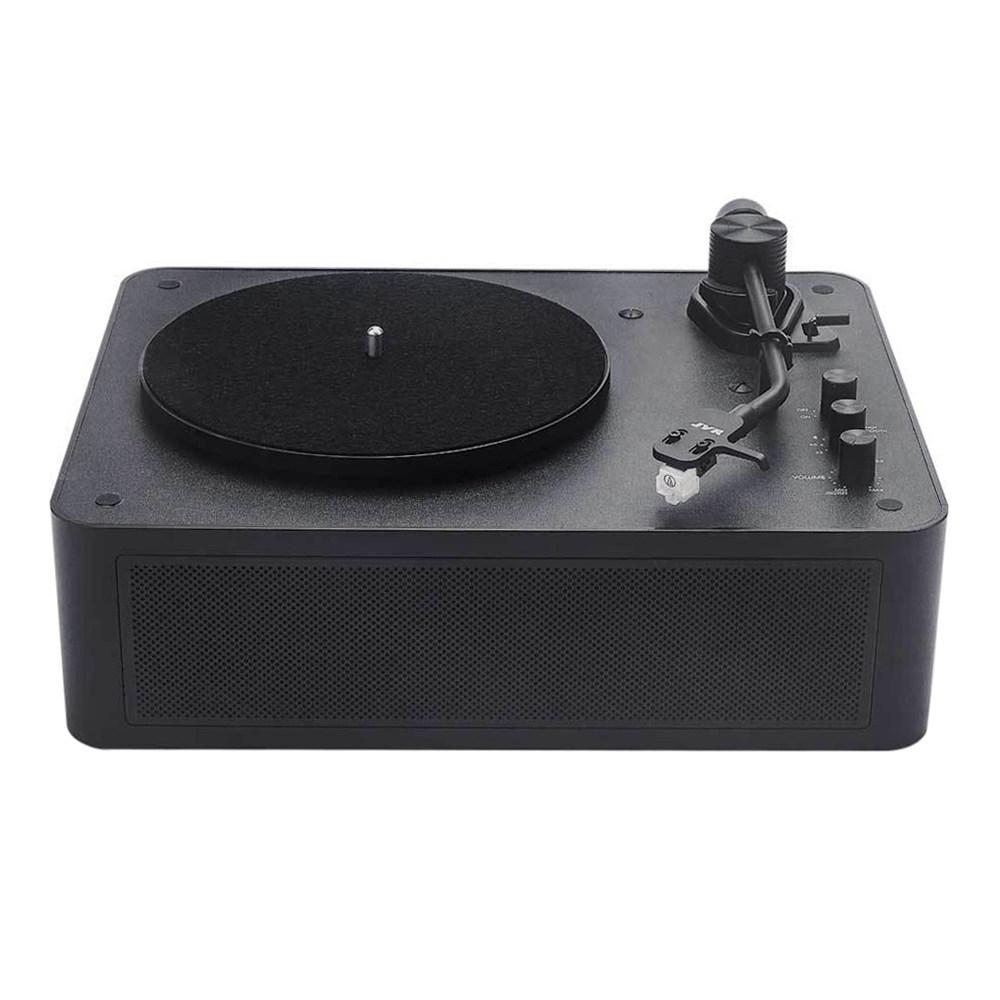 Xiaomi Multifunctional Bluetooth Vinyl Player - Black