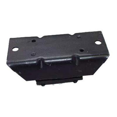 Crown Automotive Transmission Mount - 52001180