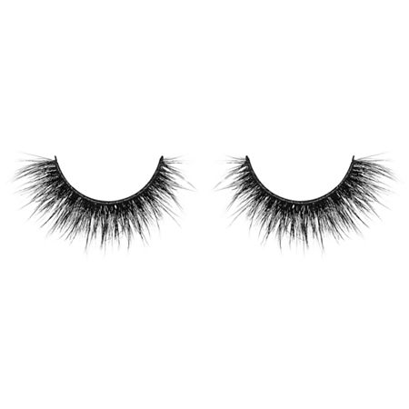 Velour Lashes Fluff'n Glam Collection, One Size , Multiple Colors