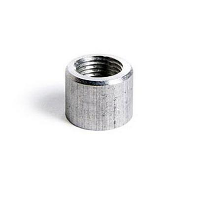 Be Cool 3/8 Inch Threaded Bung - 72023