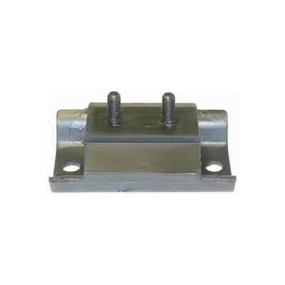 Omix-ADA Transmission Mount - 18608.09