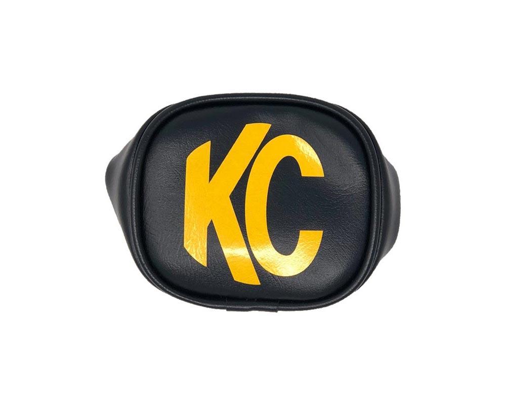 KC Hilites 5303 3